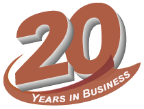 Countertop Store 20-Years-In-Business