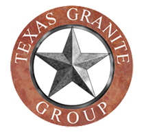 Texas Granite Group Countertop Store near Austin Texas