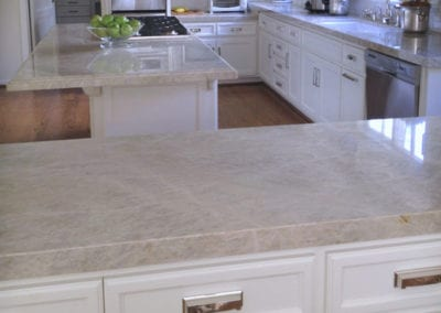 affordable-countertop-store-in-texas