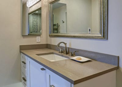 bathroom-countertop-installers-in-austin