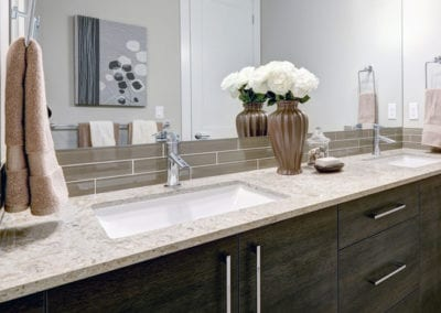 bathroom-countertops-austin-texas