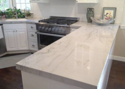 granite-and-quartz-countertops-avaiable-at-our-austin-texas-store
