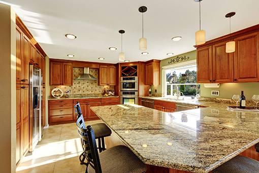 granite-countertop-installers-in-austin-tx