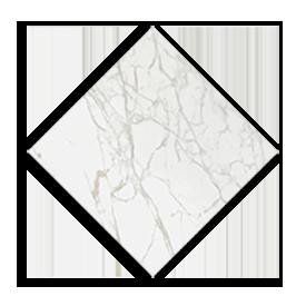 marble-countertop-contractor-near-Wimberley-Texas