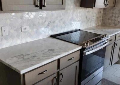 new-custom-granite-countertops-in-Spicewood-Texas