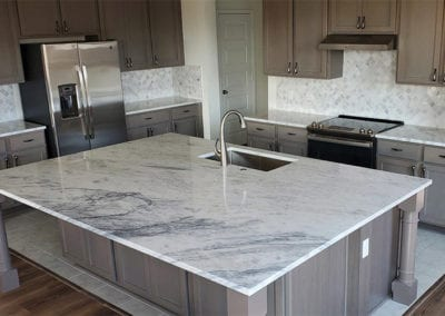 new-custom-granite-countertops-in-Wimberley-Texas
