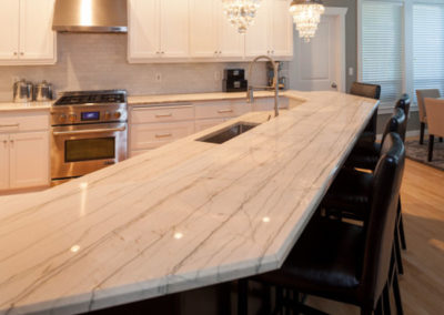 new granite countertop installers in texas