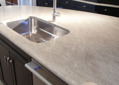 new-kitchen-countertop-installers-in-austin