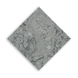 quartz-countertop-options-installers-near-Austin-TX