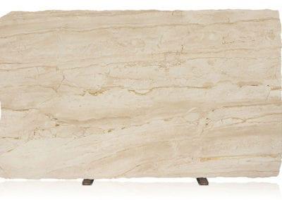 Breccia Sarda Marble
