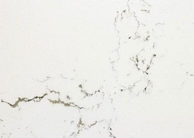 Bianco Cascade Quartz