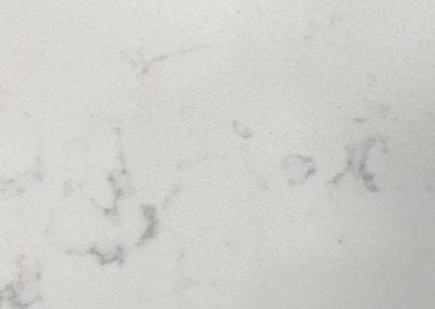 Bianco Clasico Quartz