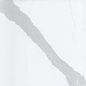 Blanco-Calacatta-Quartz