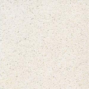 Blanco-Maple-Quartz