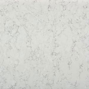 Blanco-Orion-Quartz
