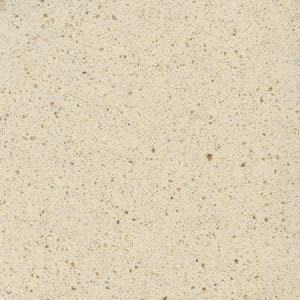 Capri-Limestone-Quartz