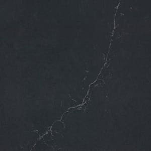 Charcoal-Soapstone-Quartz