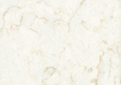 Clarino-Brushed-Quartz