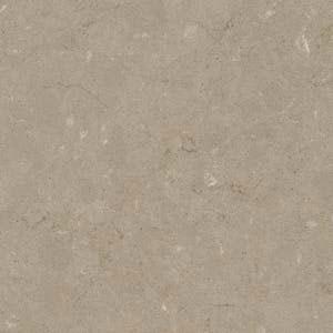 Coral-Clay-Quartz
