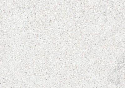 Coral-White-Quartz