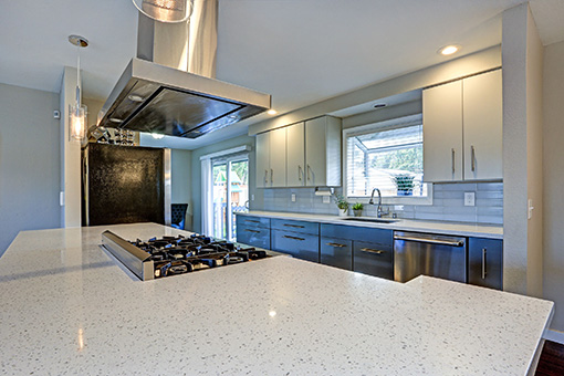 Kitchen-Countertop-Renovations-in-Austin