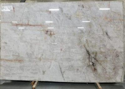 Lucent-Quartzite
