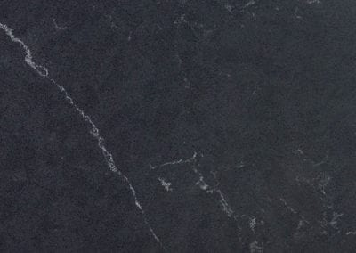 Moon-Mist Quartz
