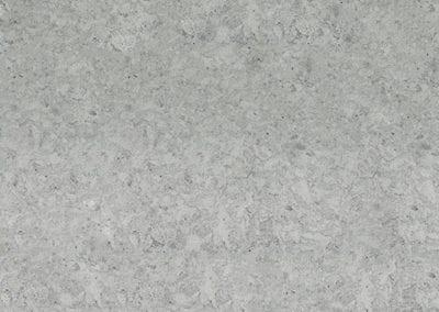 Nimbus-Quartz