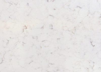 Pacific Terra Quartz
