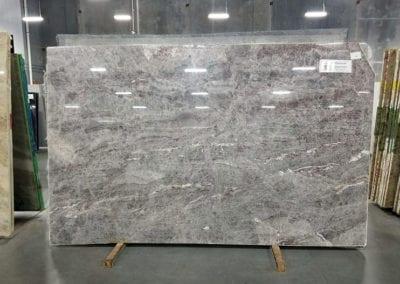 Platinum-Quartzite