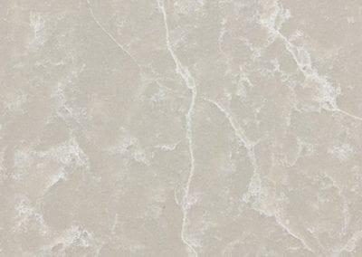 Sabbia-Quartz