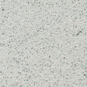 Stellar-Snow-Quartz