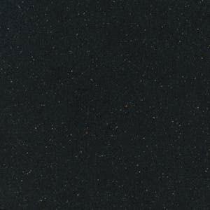 Tebas-Black-Quartz