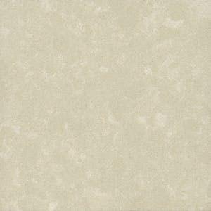 Tigris-Sand-Quartz