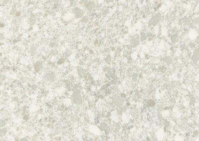 White-Pearl-Quartz