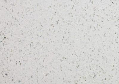 White Sand Quartz