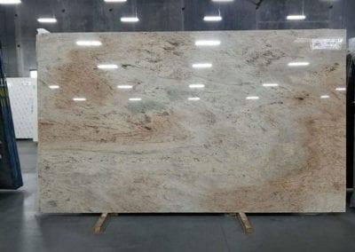 astoria-gold-granite