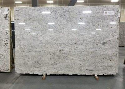 bahama-white-granite