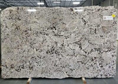 bianco-playa-granite