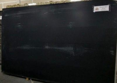 black-honed-granite
