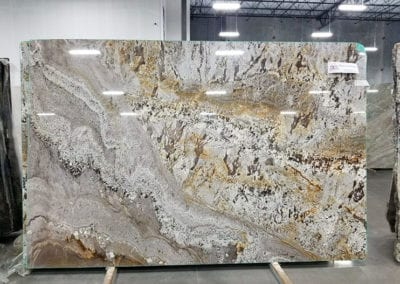 branco-cascada-granite
