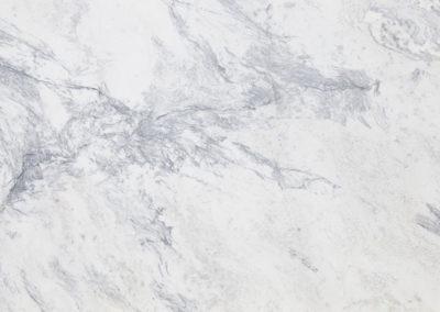 Brazilian Carrara Marble