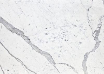 Calacatta Staturary Marble
