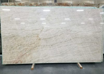 chateaw-blanc-granite
