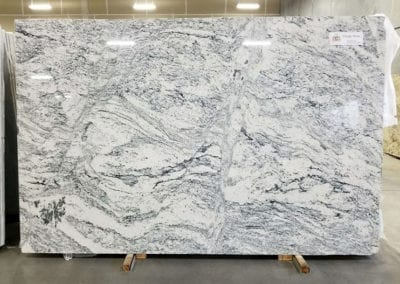 couldy-white-granite