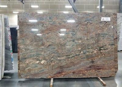 crema-bourdeaux-granite