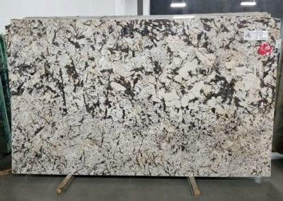 crema-delicatus-granite