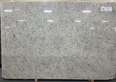 dallas-white-granite