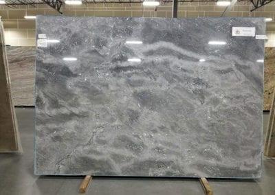 donatello-granite