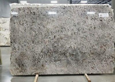 ecuador-white-granite